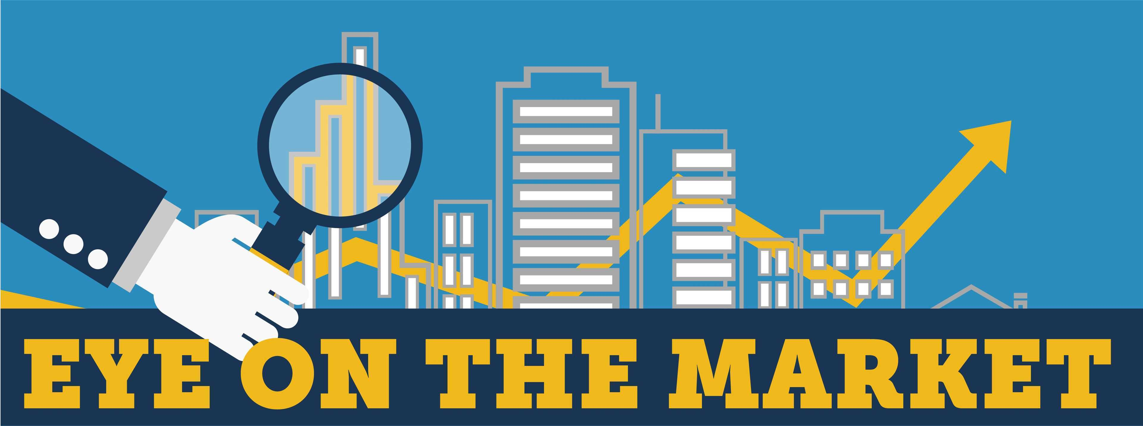 Maryland Real Estate Services in the Covid-19 Era
