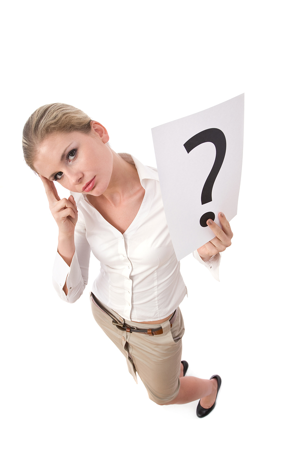 10 Questions to Ask Before Hiring a Realtor